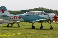 G-TYAK002