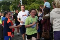 150626_086_Fun_Run