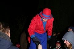 161105-002-Eldwick-Bonfire