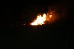 161105-015-Eldwick-Bonfire