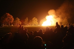 161105-017-Eldwick-Bonfire