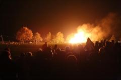 161105-018-Eldwick-Bonfire
