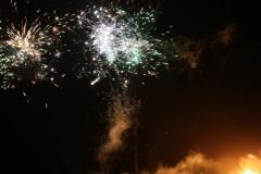 161105-019-Eldwick-Bonfire
