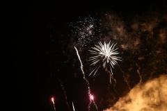 161105-022-Eldwick-Bonfire