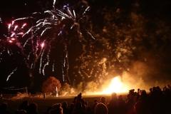 161105-023-Eldwick-Bonfire
