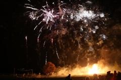 161105-024-Eldwick-Bonfire