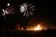 161105-025-Eldwick-Bonfire