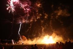 161105-027-Eldwick-Bonfire