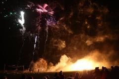 161105-029-Eldwick-Bonfire