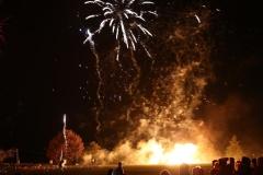 161105-030-Eldwick-Bonfire