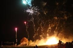 161105-031-Eldwick-Bonfire