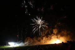161105-036-Eldwick-Bonfire