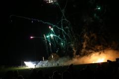 161105-037-Eldwick-Bonfire