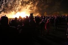 161105-039-Eldwick-Bonfire