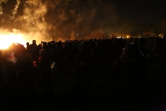 161105-040-Eldwick-Bonfire