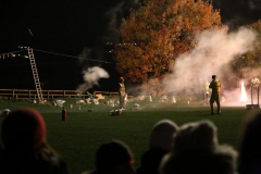 161105-042-Eldwick-Bonfire