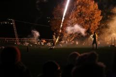 161105-043-Eldwick-Bonfire