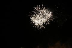 161105-045-Eldwick-Bonfire