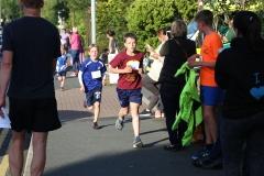 019_160624_Fun_Run