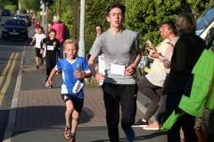 020_160624_Fun_Run