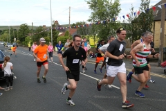120_160624_Fun_Run